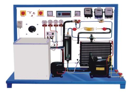 Ieicos Industrial Engineering Instruments